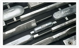 SHOP FOR ANODES