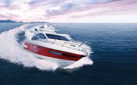Buy Boats/Yachts Online