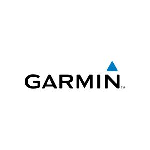 GARMIN