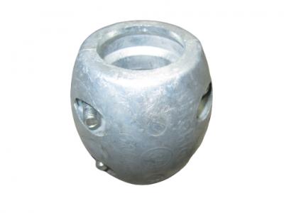 Shast ball Anode Ring SHF800509