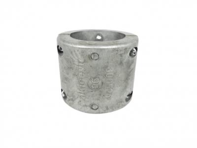 Zinc ANode shaft collar 2001800524