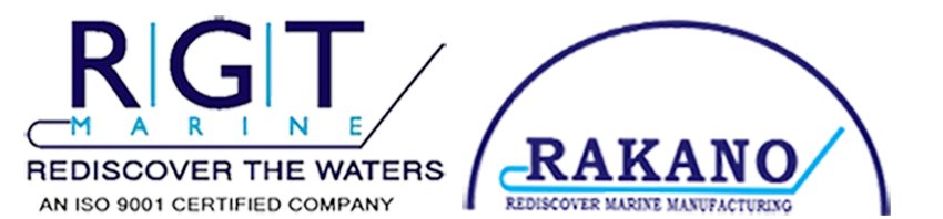 RGT Marine LLC – RAKANO Ship Building