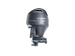 OUTBOARD ENGINES & SPARE PARTS