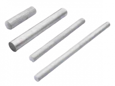 ALUMINIUM ROD ROUND BARS