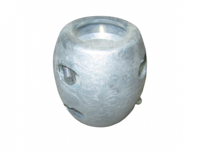 Zinc Anode Shaft BAll 2001800508