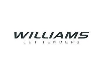 WILLIAMS TENDER