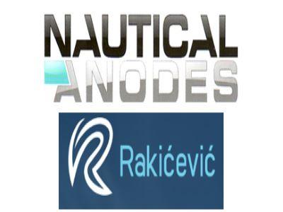 RAKICEVIC